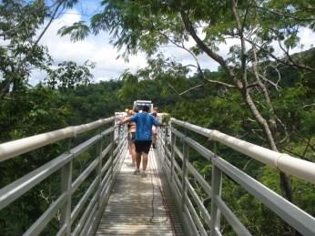 Ponte do Rapel - Foto by ClauGrunow