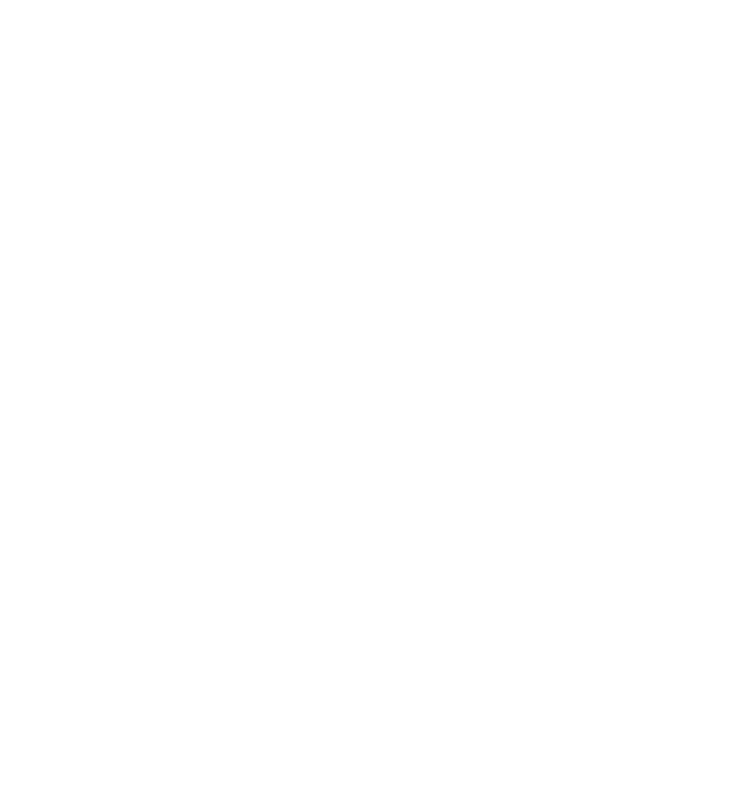 Clauren Ridge Logo