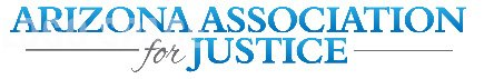 Darren Clausen member of AZ Association for Justice