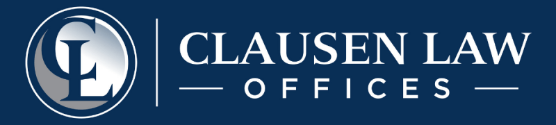 Clausen Law Offices Personal Injury & Medical Malpractice law in Tucson AZ