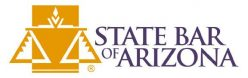 Darren Clausen member of the State Bar of AZ