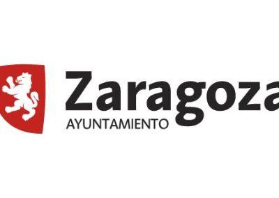 Anulación plusvalía municipal en Zaragoza