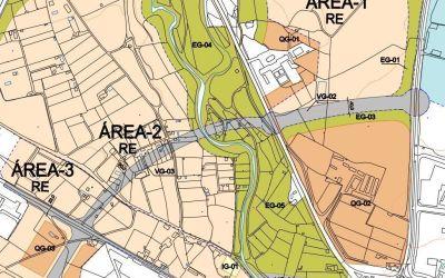 Aprobado el Reglamento de entidades urbanísticas colaboradoras de Aragón