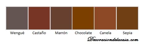 Tonos-color-marrón (1)