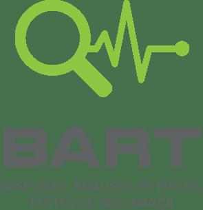 BART - Baselines, Análises de Riscos, Testes de Segurança, gerenciamento de vulnerabilidade
