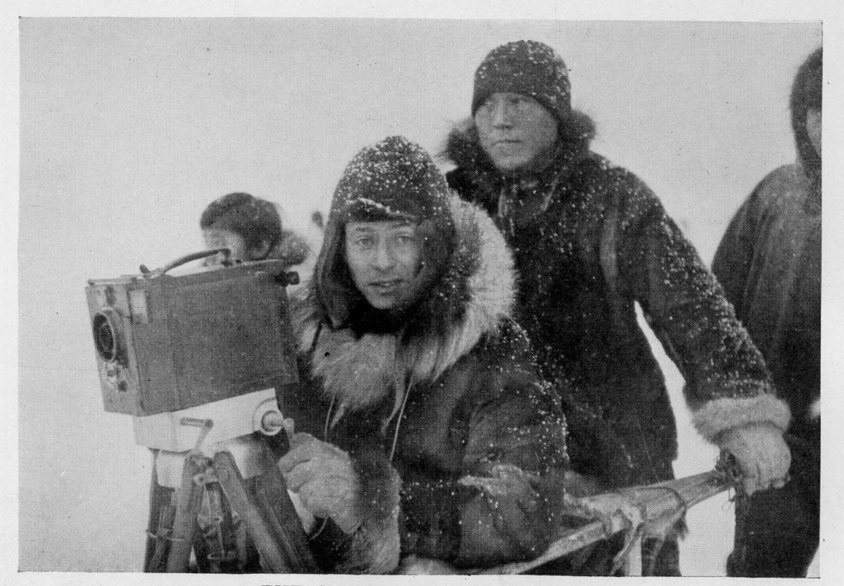 Nanook-of-the-North-Flaherty-07