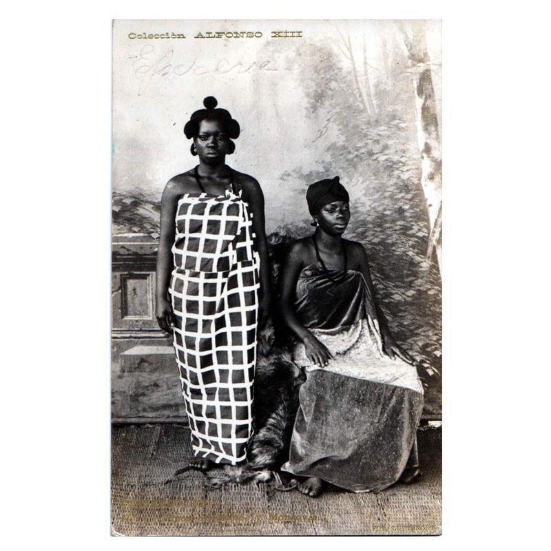 Diapo_Archivo_GuineaEcuatorial_InesPlasencia_01
