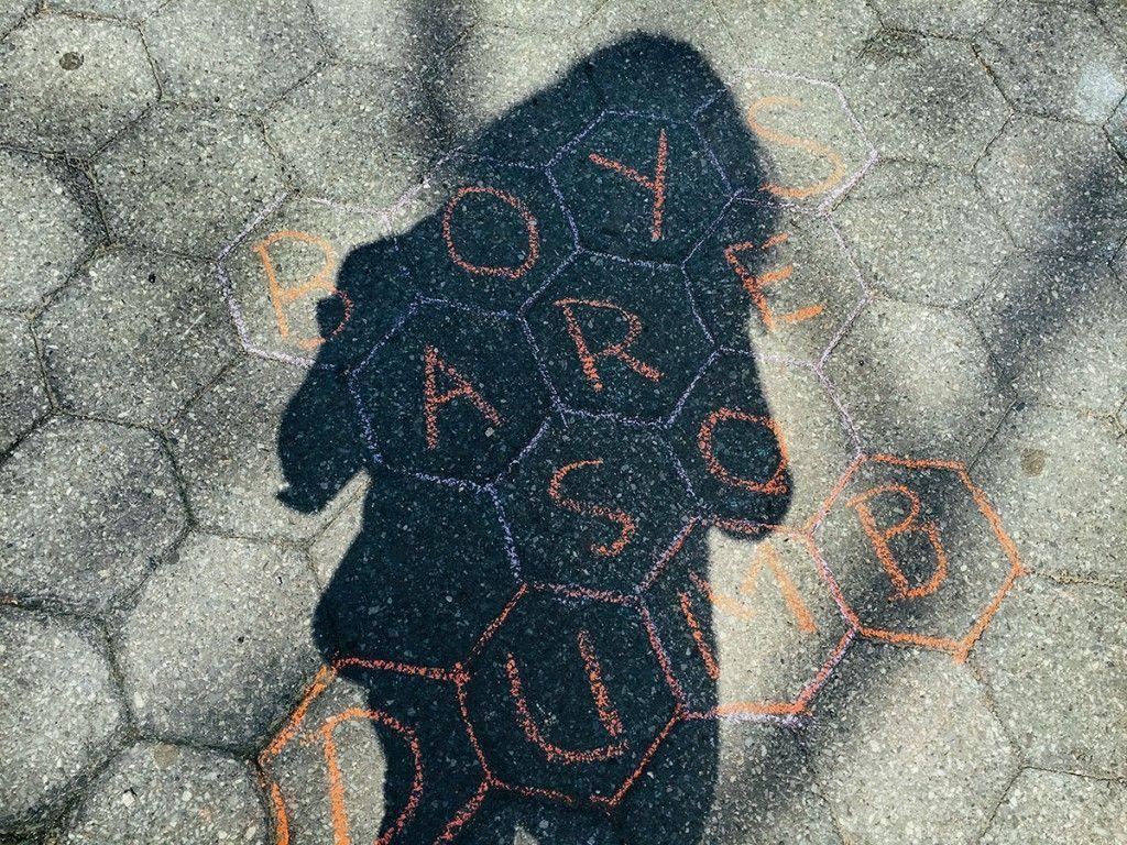 002caravanbook_BoysAreSoDumb_NY_ElviraLindo
