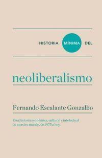 Cub HM Neoliberalismo L18.indd
