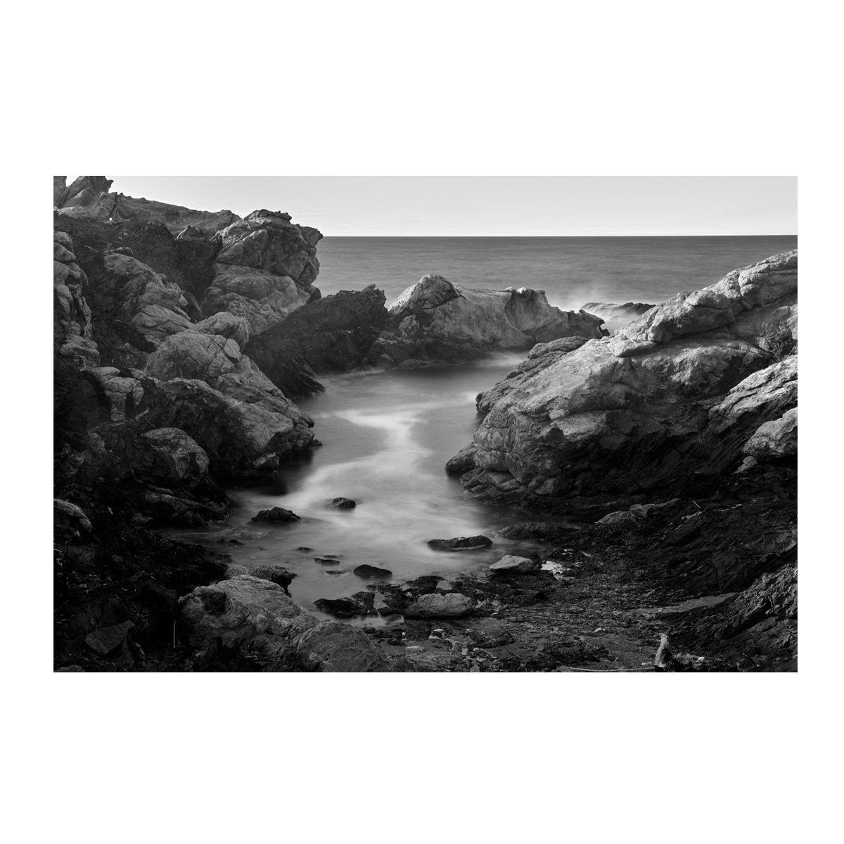 sarabiaphoto-cap-de-creus-21-web