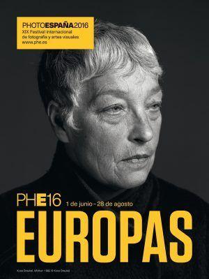 Cartel-Photoespana