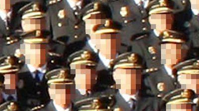 Comisarios-150x84-det4