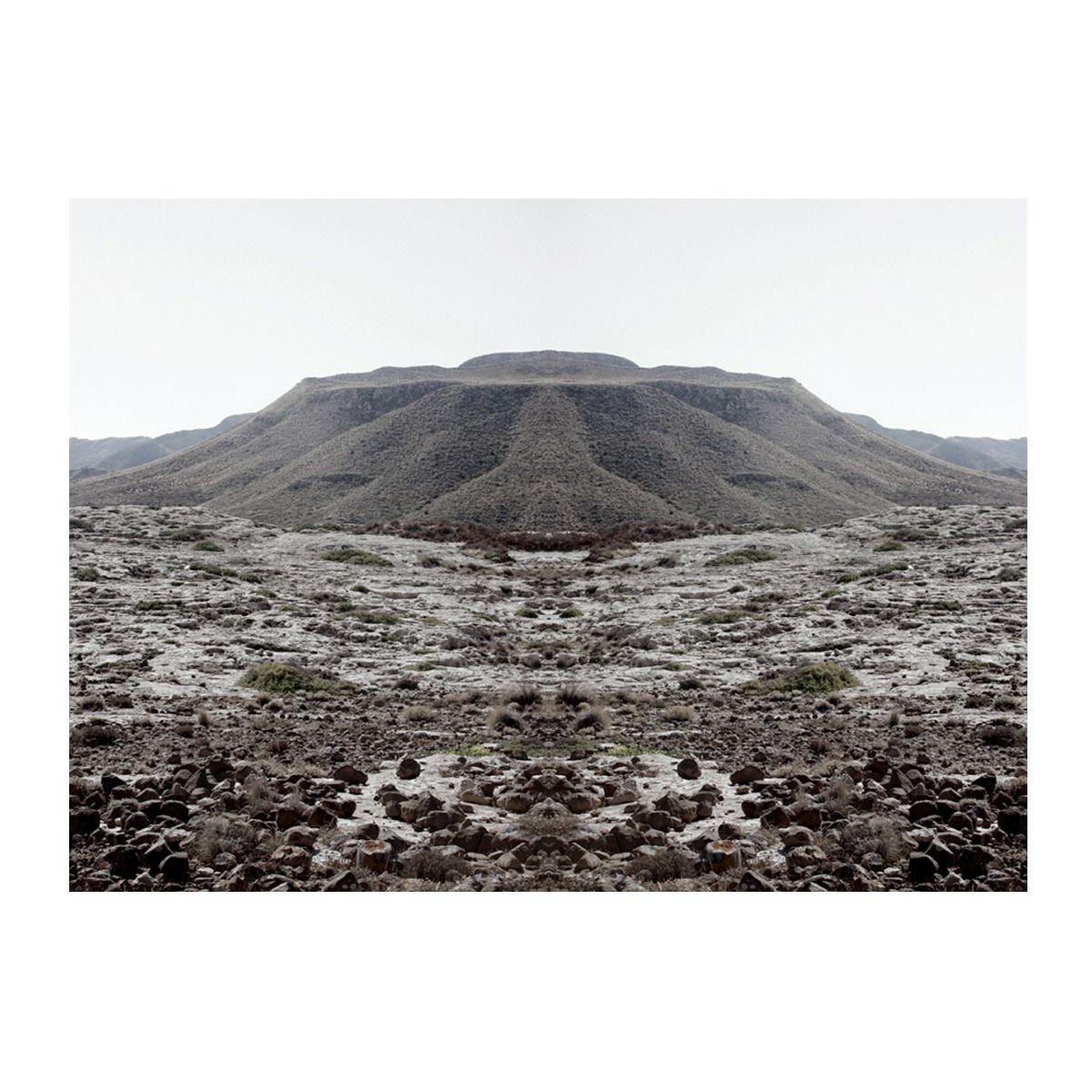 La Balsa de Piedra 08