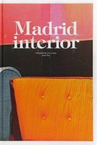 Madrid interior Asier Rua