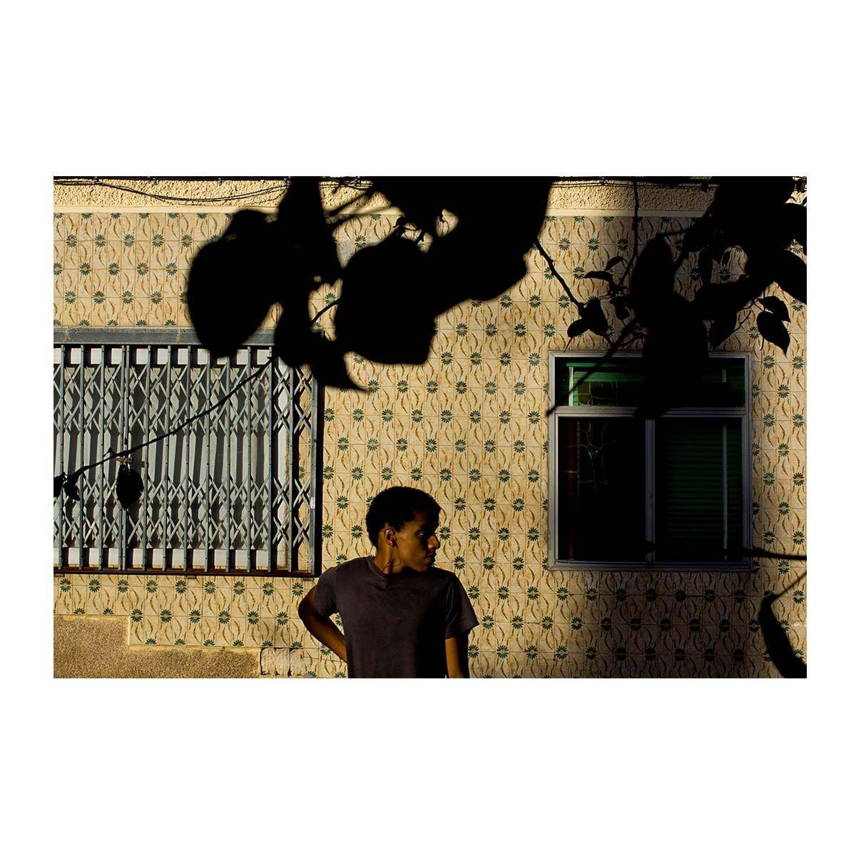 Juan Rodriguz Morales 03