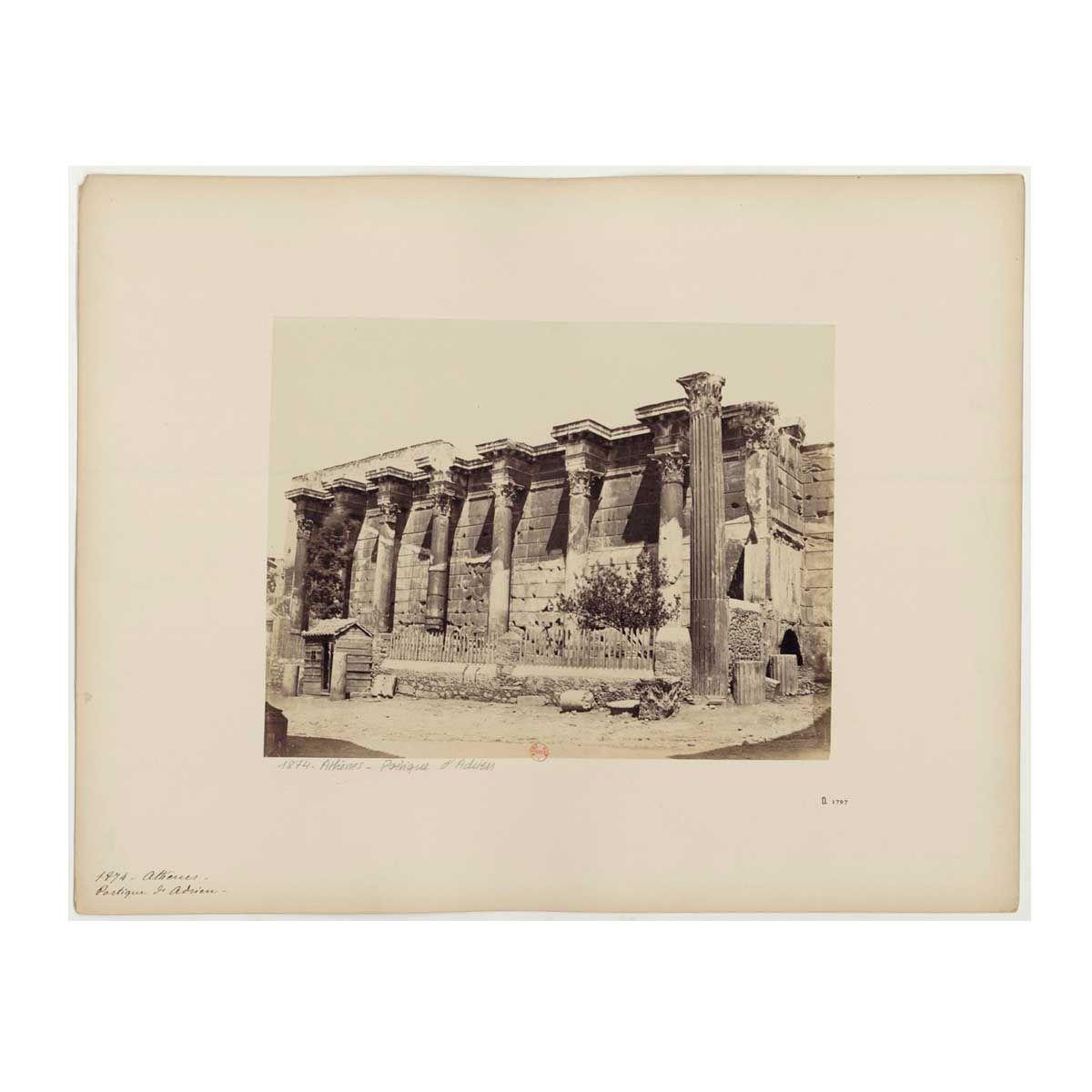 petros-moraites-galeria-04