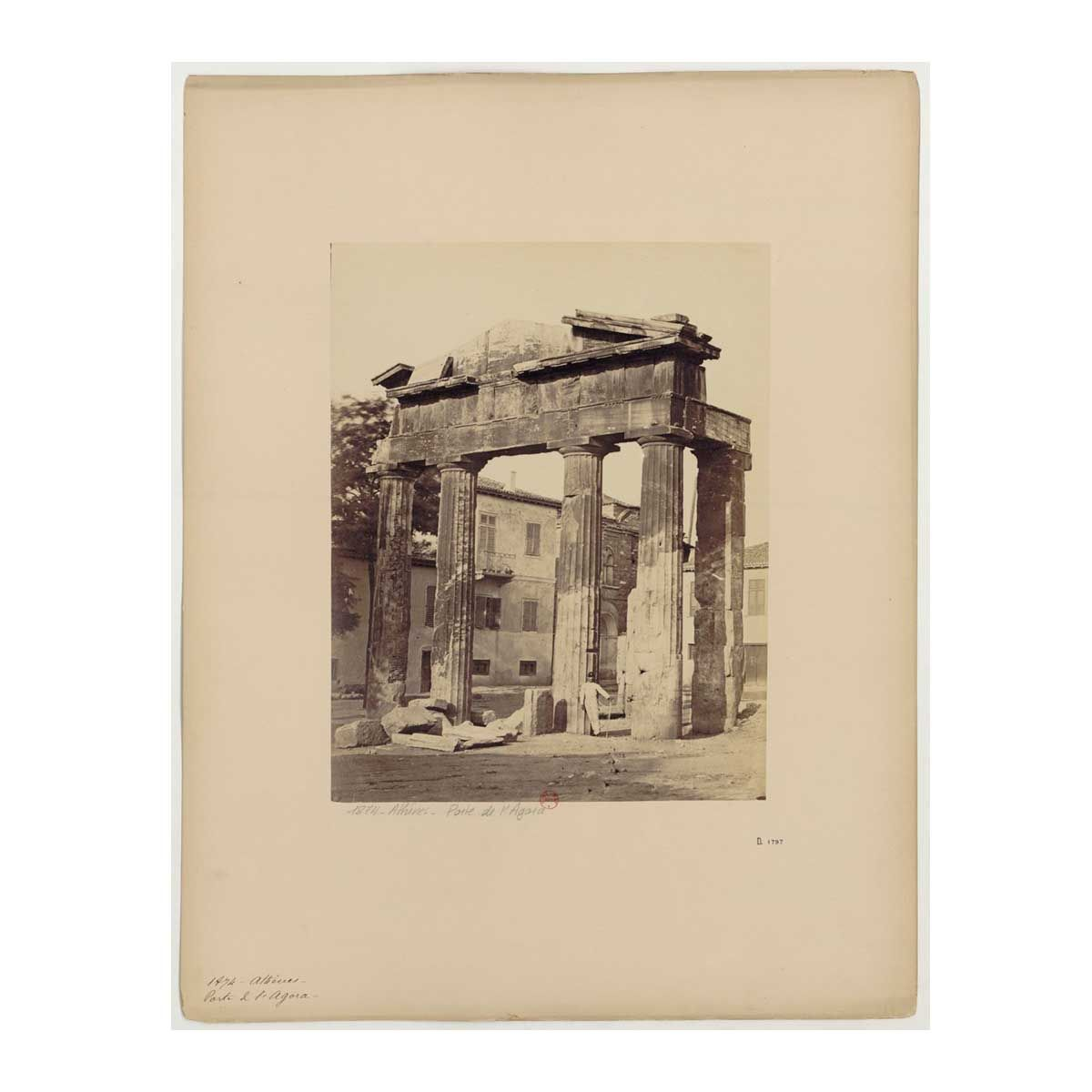 petros-moraites-galeria-05