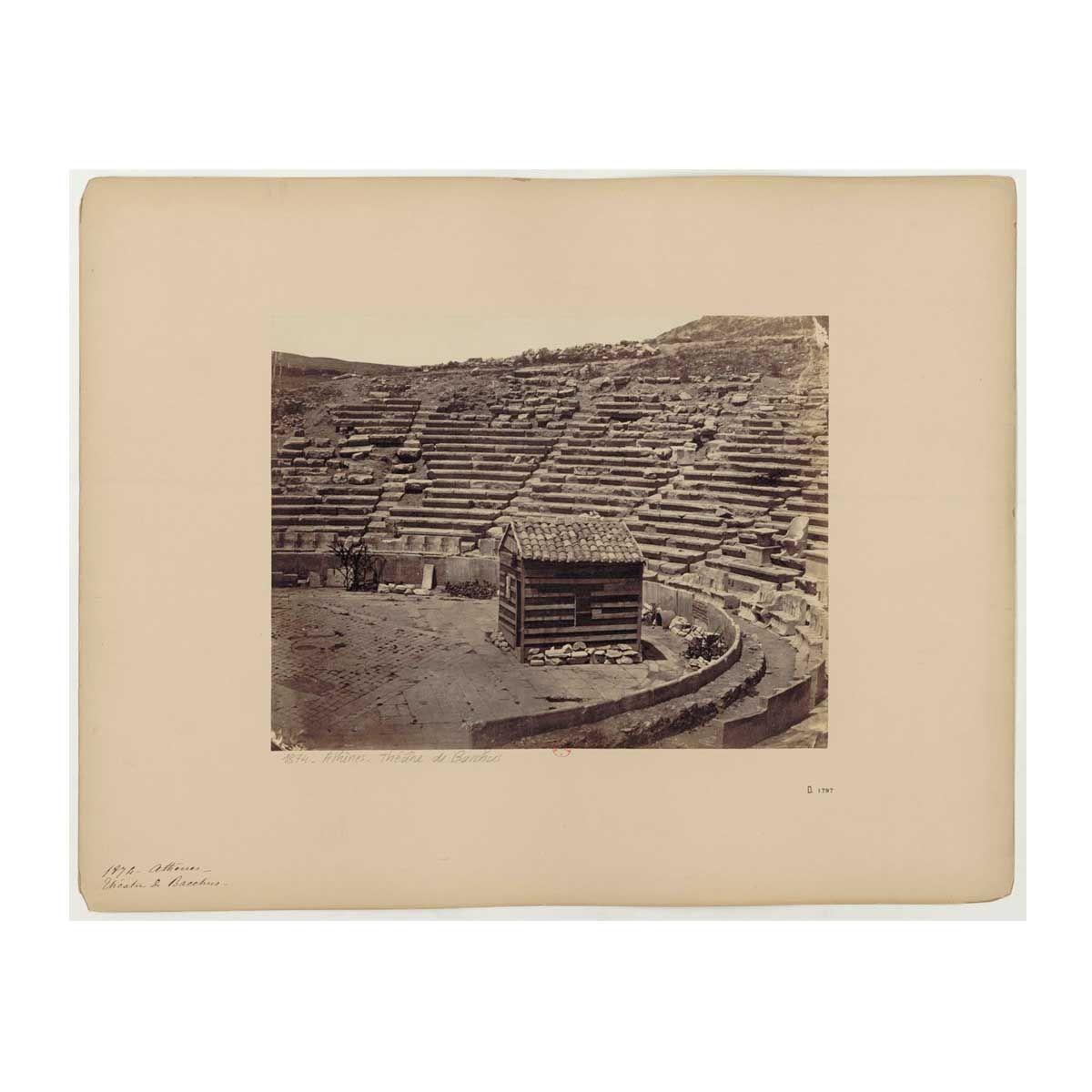 petros-moraites-galeria-09