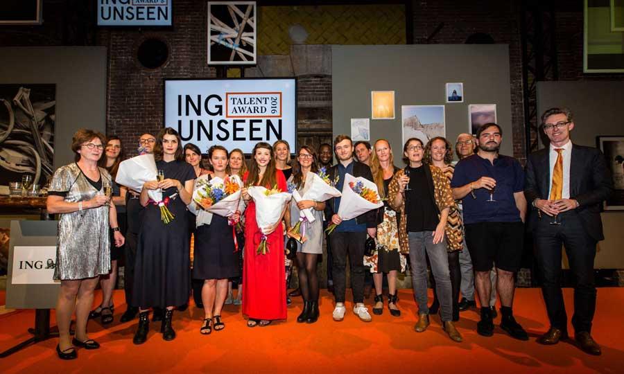 ing-unseen-talent-01