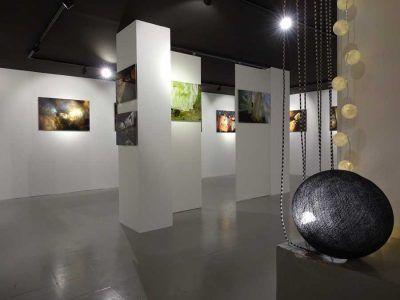 dos-galeria-04