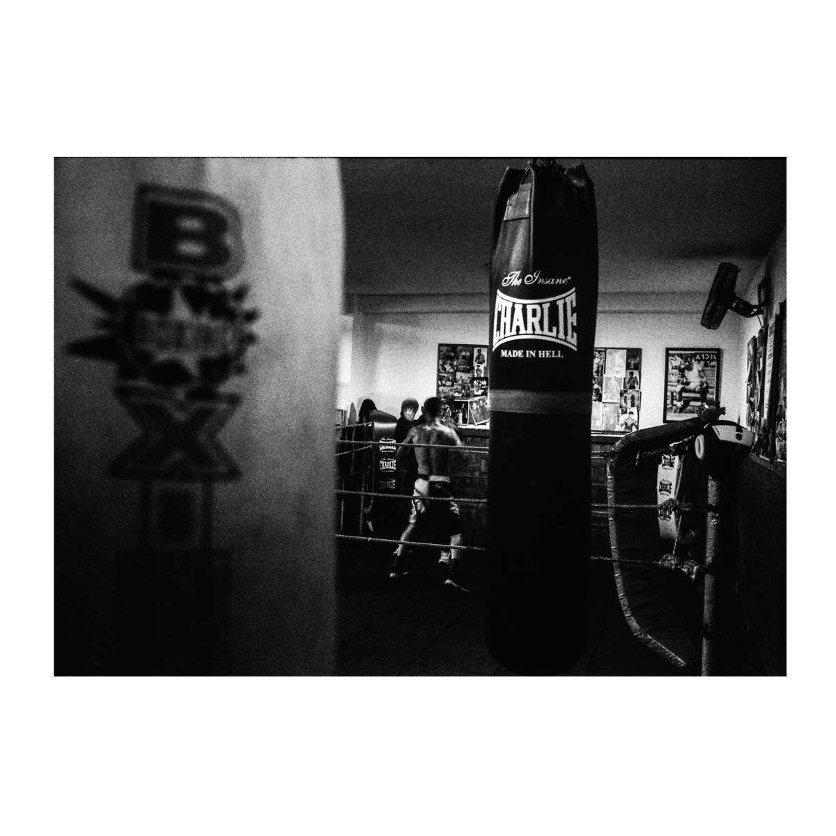 boxeo-02