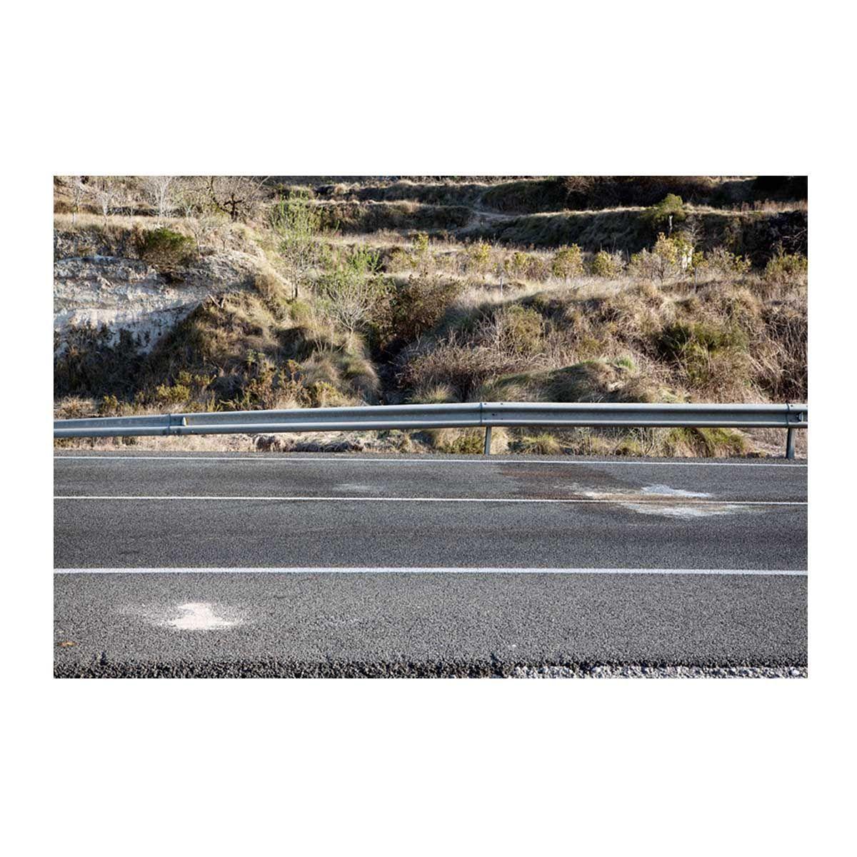 autopsia-pablo-chacon-05