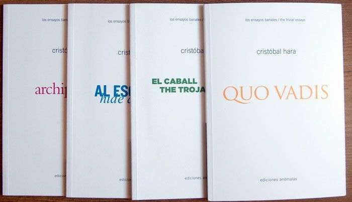 cristobal-hara-ensayos-banales-9
