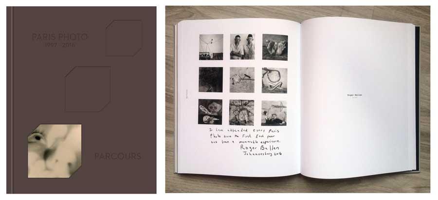 david-fonfria-paris-photo-parcours