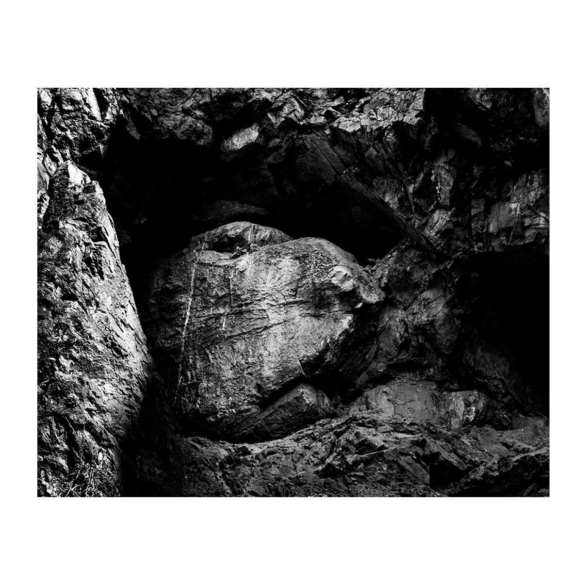 10_Francisco_Vigo