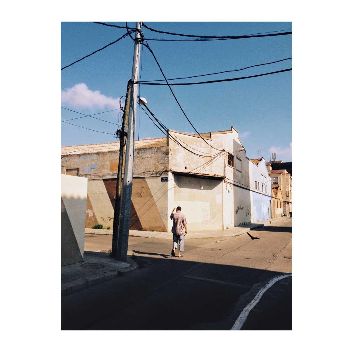 02 Adrian Morillo Levante