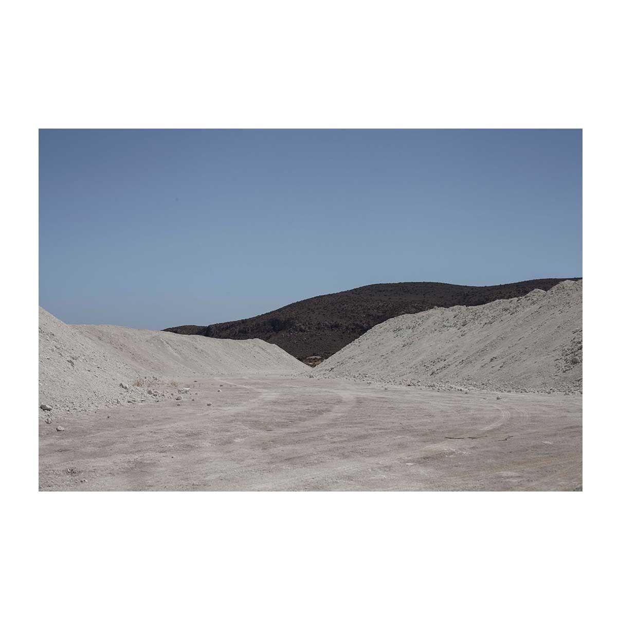Debla-curro_rodriguez-01