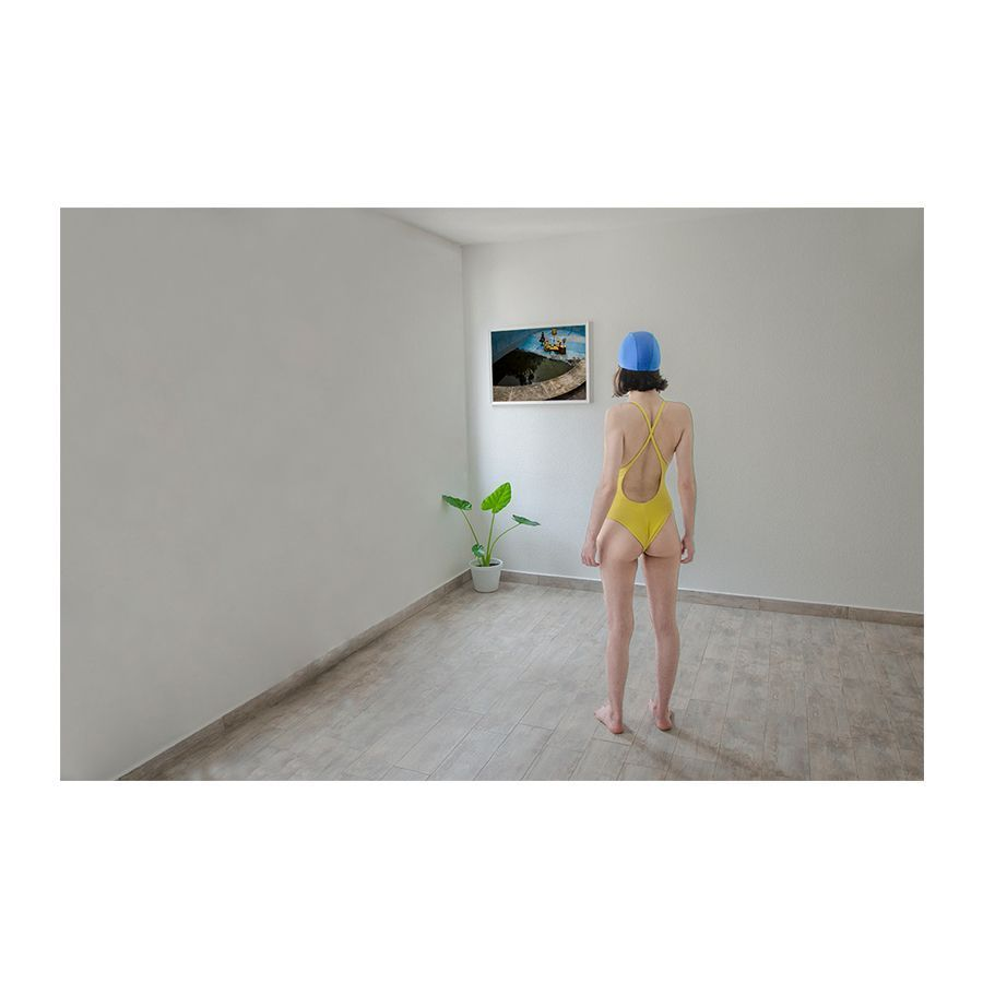 Cristina-Garcia-01
