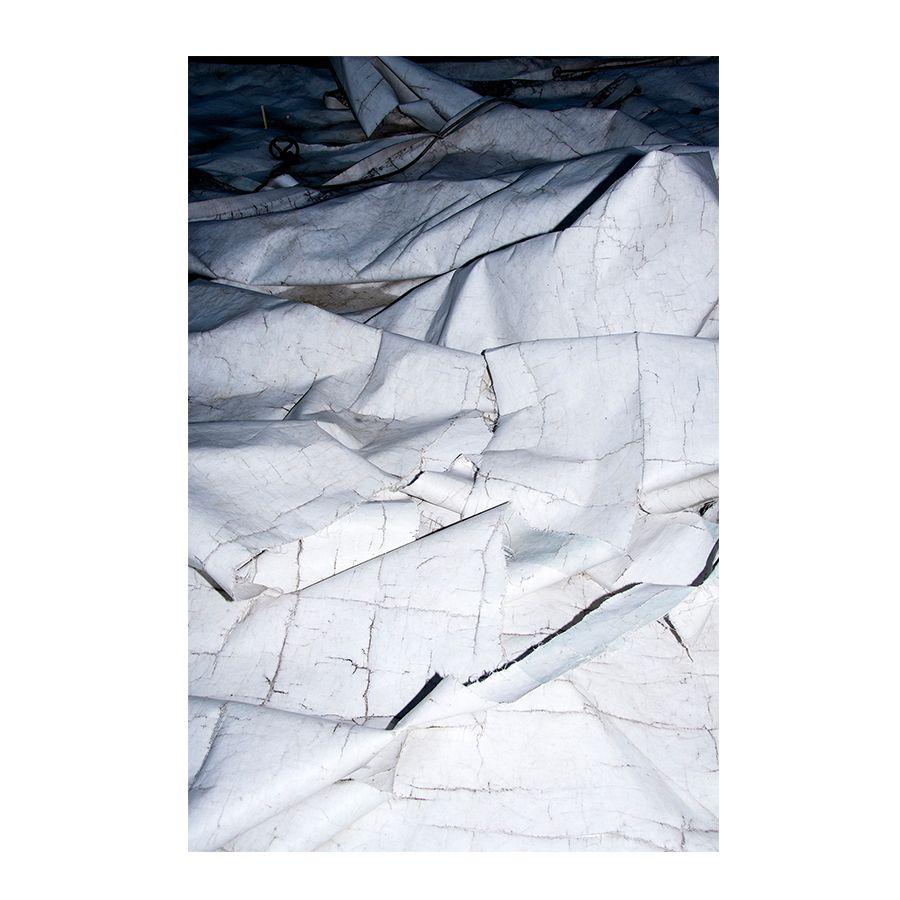 JAVIER-GARCIA-TAJO-07