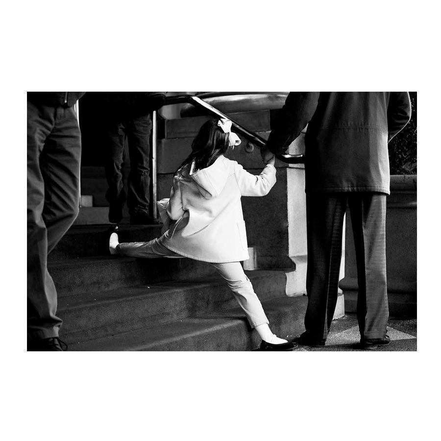 Laure-Welles-01