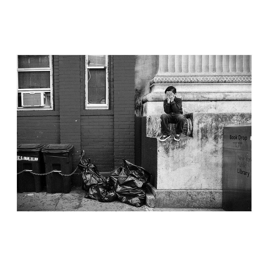 Laure-Welles-03