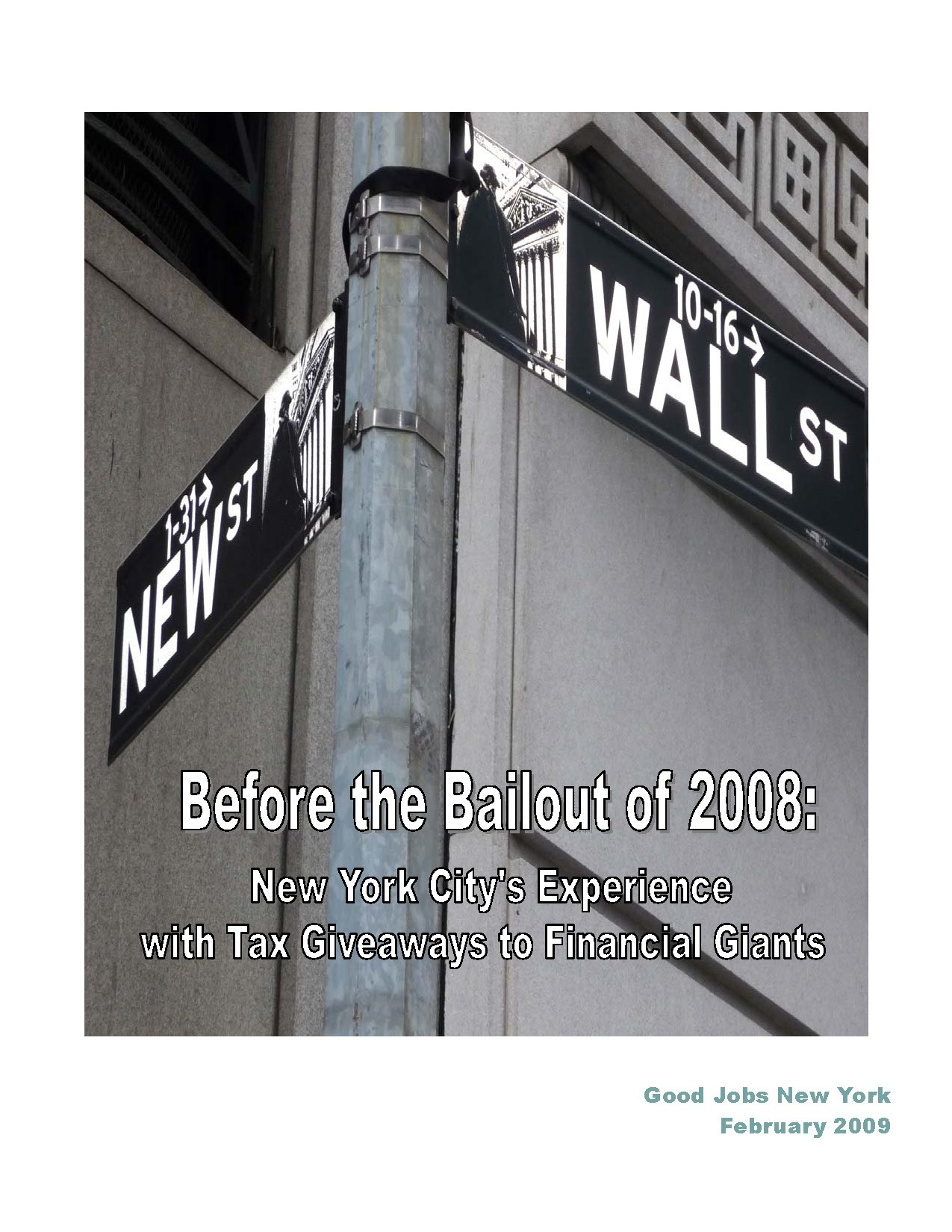 bailoutcover1