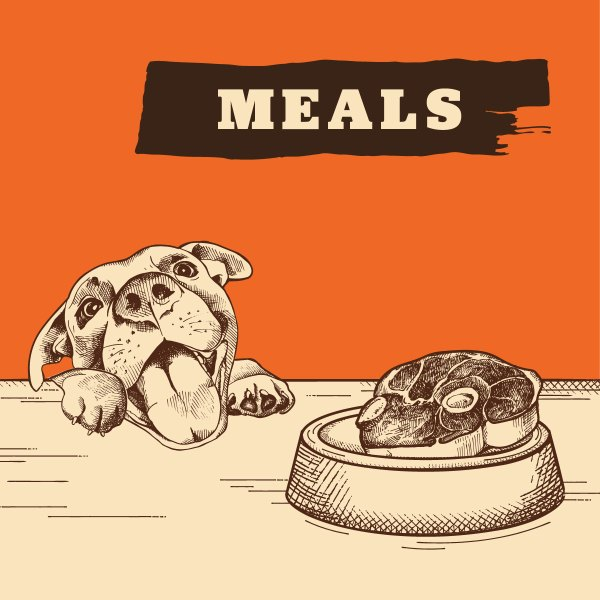 Click here to shop Meals