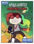 pandemic_panic_cover