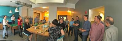 poptropica-creators-celebrating-poptropicas-birthday