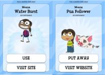 poptropica-moana-ad-game-1-prizes