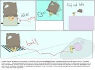 shrink-ray-island-brainstorm-2