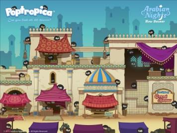 arabiannights-wallpaper
