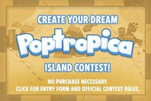 ads_poptropica_island_contest