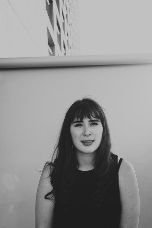 Marita McGinn ESHIP Summit 2017