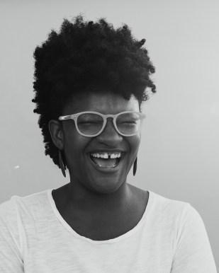 Louisa Shepherd ESHIP Summit 2017