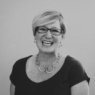 Maureen Brosnan ESHIP Summit 2017