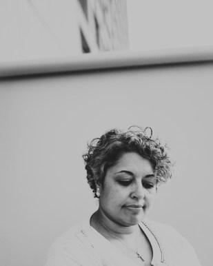 Erin Horne McKinney ESHIP Summit 2017