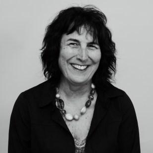 Julie Harrelson ESHIP Summit 2017