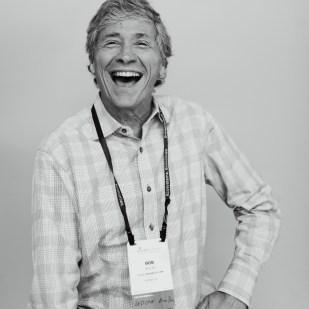 Bob Miller ESHIP Summit 2017