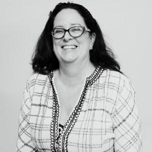 Carrie ESHIP Summit 2017